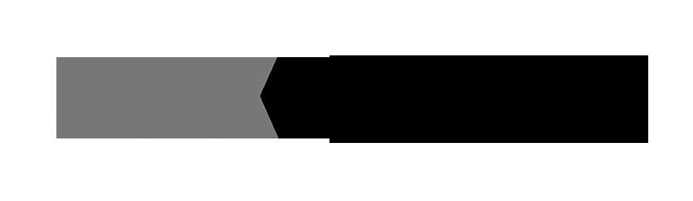 אריק דיזיין - לוגו