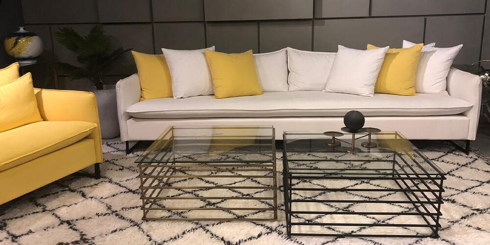 מחפשים רהיטים יפים אמרתם אריק דיזיין