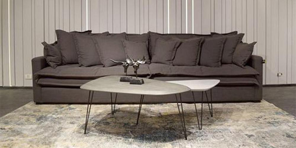 רהיטים יוקרתיים במחירים עממיים באריק דיזיין