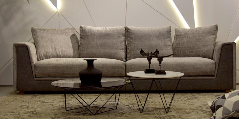 רהיטים לבית בוחרים עם אריק דיזיין